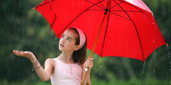 cute-girl-with-red-umbrella
