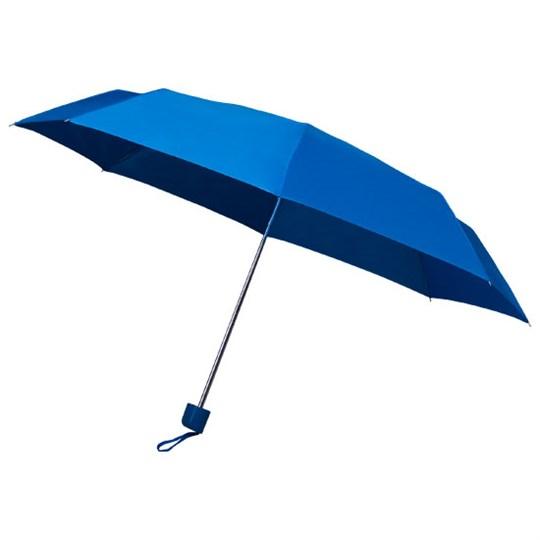 Parasol LGF-205 Image
