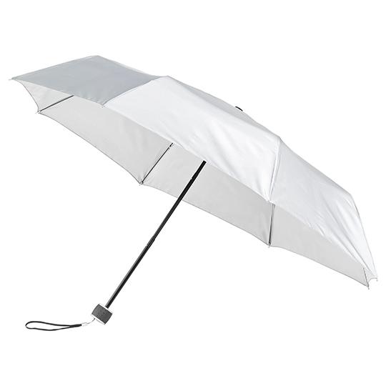 Parasol LGF-50 Image