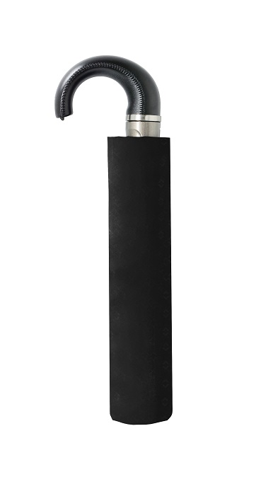 Parasol Doppler Fiber Magic Premium XM NOWOŚĆ! Image