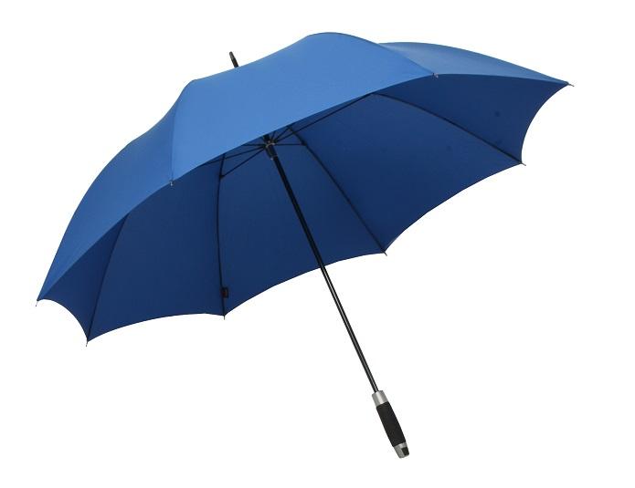 Parasol Doppler Fiber Golf Fiberglas Image