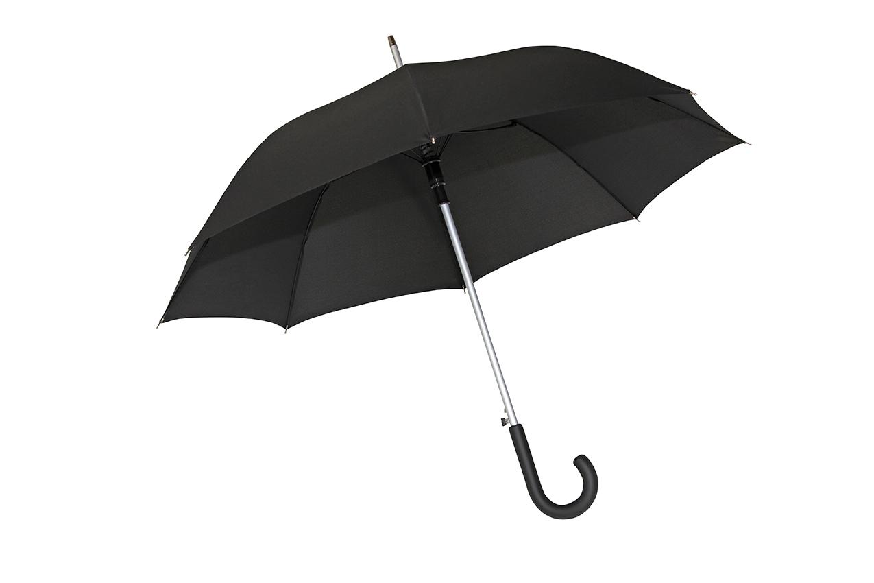 NOWOŚĆ Parasol Doppler Alu Lang Automatic Image