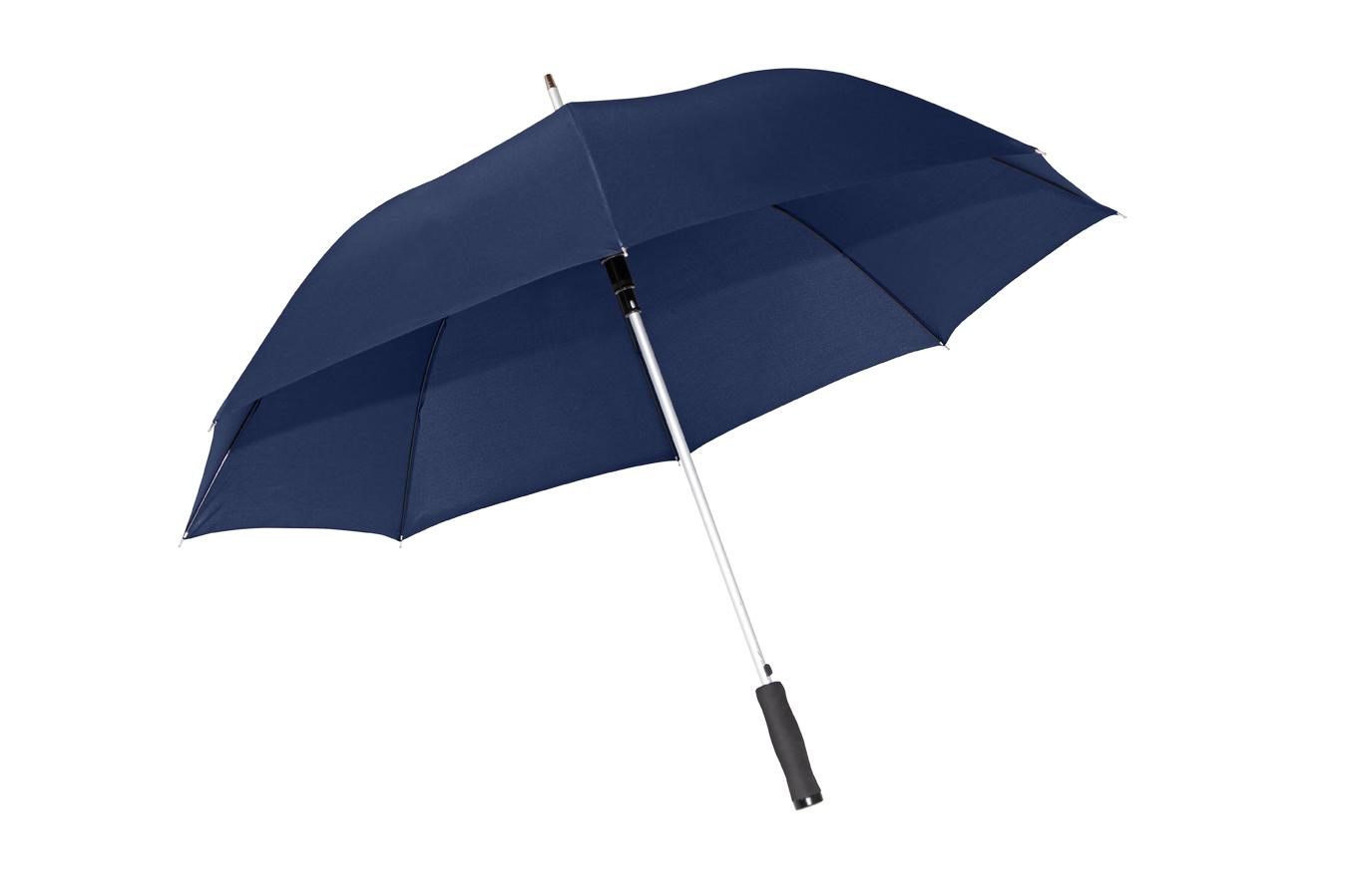 NOWOŚĆ Parasol Doppler Alu Golf Automatic Image