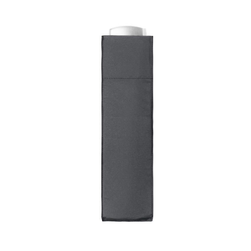 Parasol Doppler Fiber Alu Flach Image