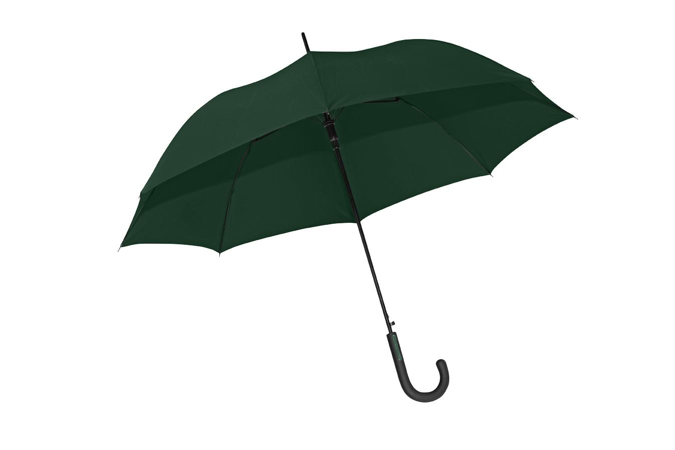 NOWOŚĆ Parasol Doppler Glasgow Automatic Image