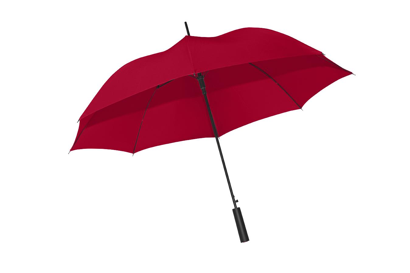 NOWOŚĆ Parasol Doppler Dublin Automatic Image