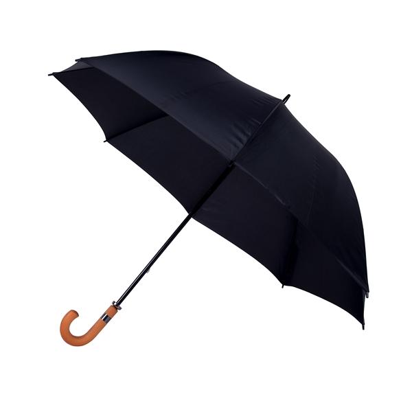 Parasol golfowy GP-17 Image