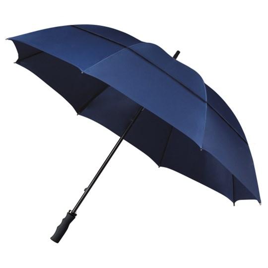 Parasol ECO Golf Image